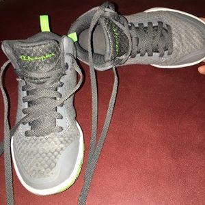 c71199e6be0b Champion Shoes - Champion boys inferno basketball shoe